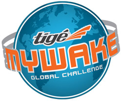 Tige MyWake Global Challenge